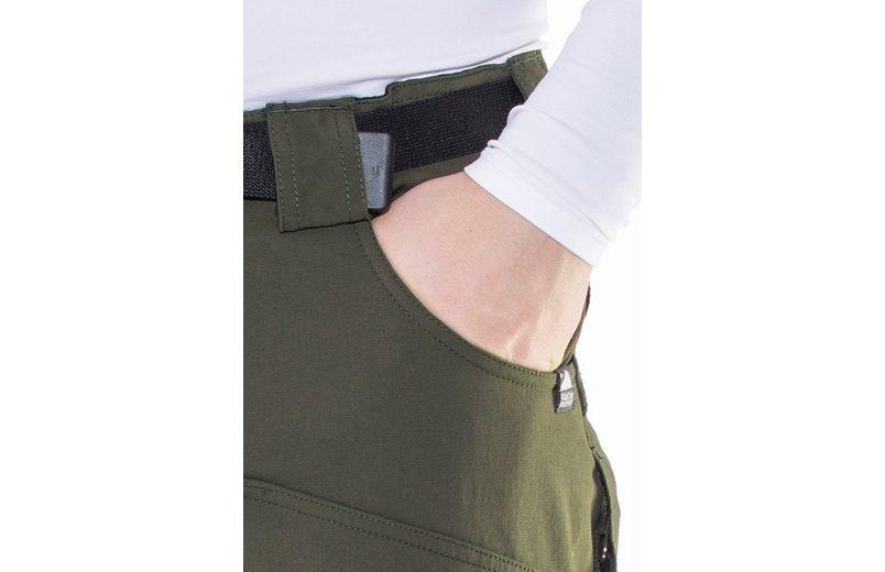 Klättermusen Outdoorhose Gere 2.0 Pant Men Online Shop Mode Online-Verkauf Auslass Browse Extrem Online iryRR