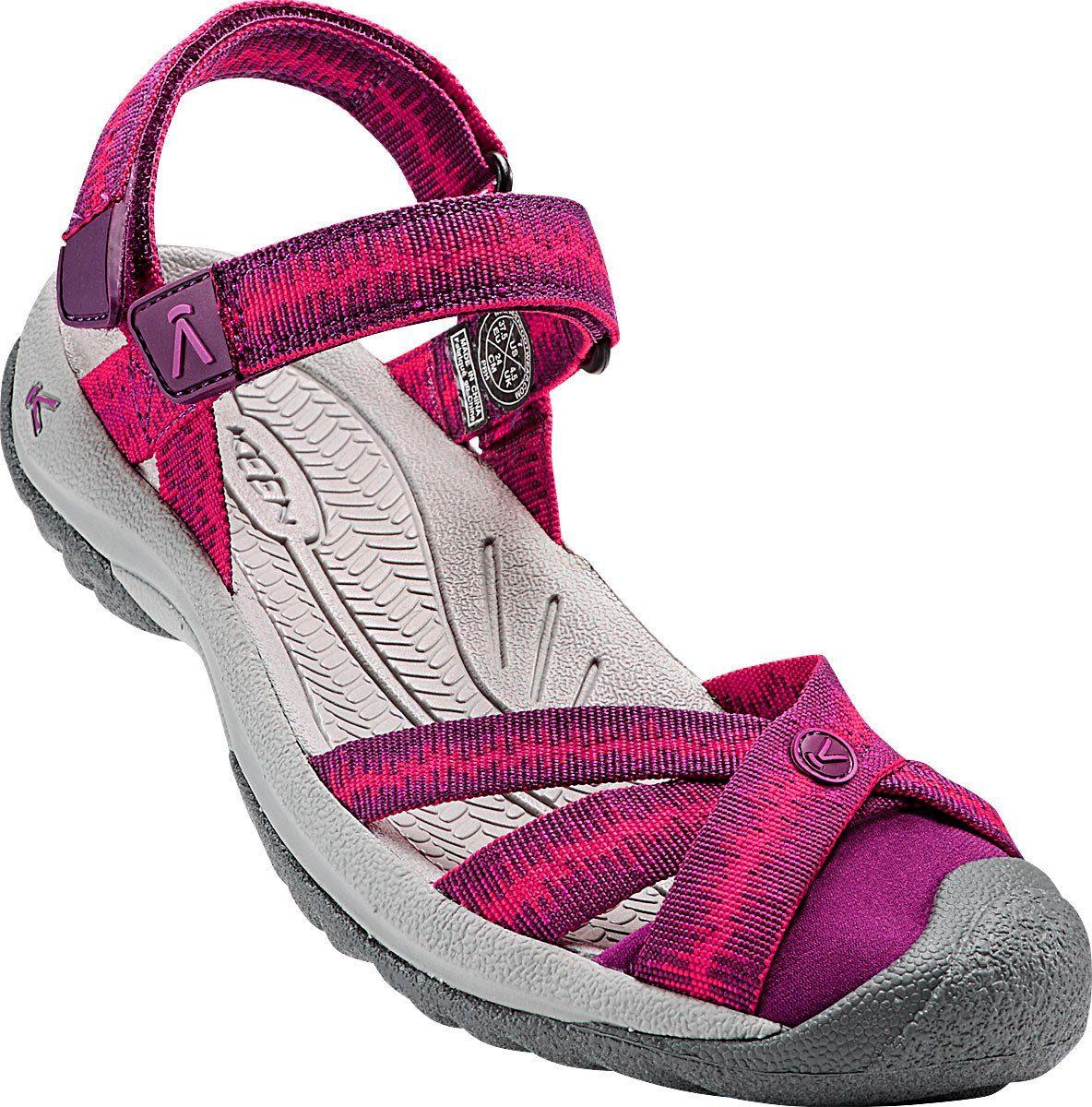 Keen Sandale »Bali Strap Sandals Women«