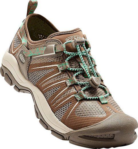 Keen Kletterschuh McKenzie II Shoes Women