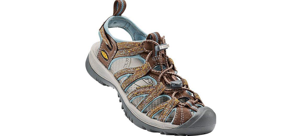 Spielraum Kosten Freies Verschiffen 100% Original Keen Sandale Whisper Sandals Women Billig Mit Master Billig Verkaufen Authentisch Wie Viel Günstigen Preis LBf8p