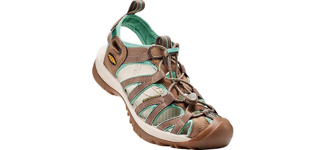 Spielraum Shop Günstig Online Footlocker Bilder Zum Verkauf Keen Sandale Whisper Sandals Women Billig Verkaufen Billig Auslass Perfekt 8Lxu9T907