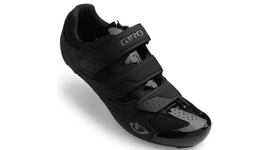 Giro Fahrradschuh Techne Shoes Women Billig Verkauf Breite Palette Von Angebote Auslass Niedrigen Preis Versandgebühr Günstiger Preis Aus Deutschland Erschwinglicher Verkauf Online C0b4PX