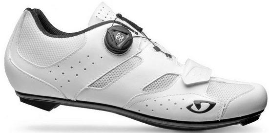 Giro Fahrradschuhe Savix Shoes Men