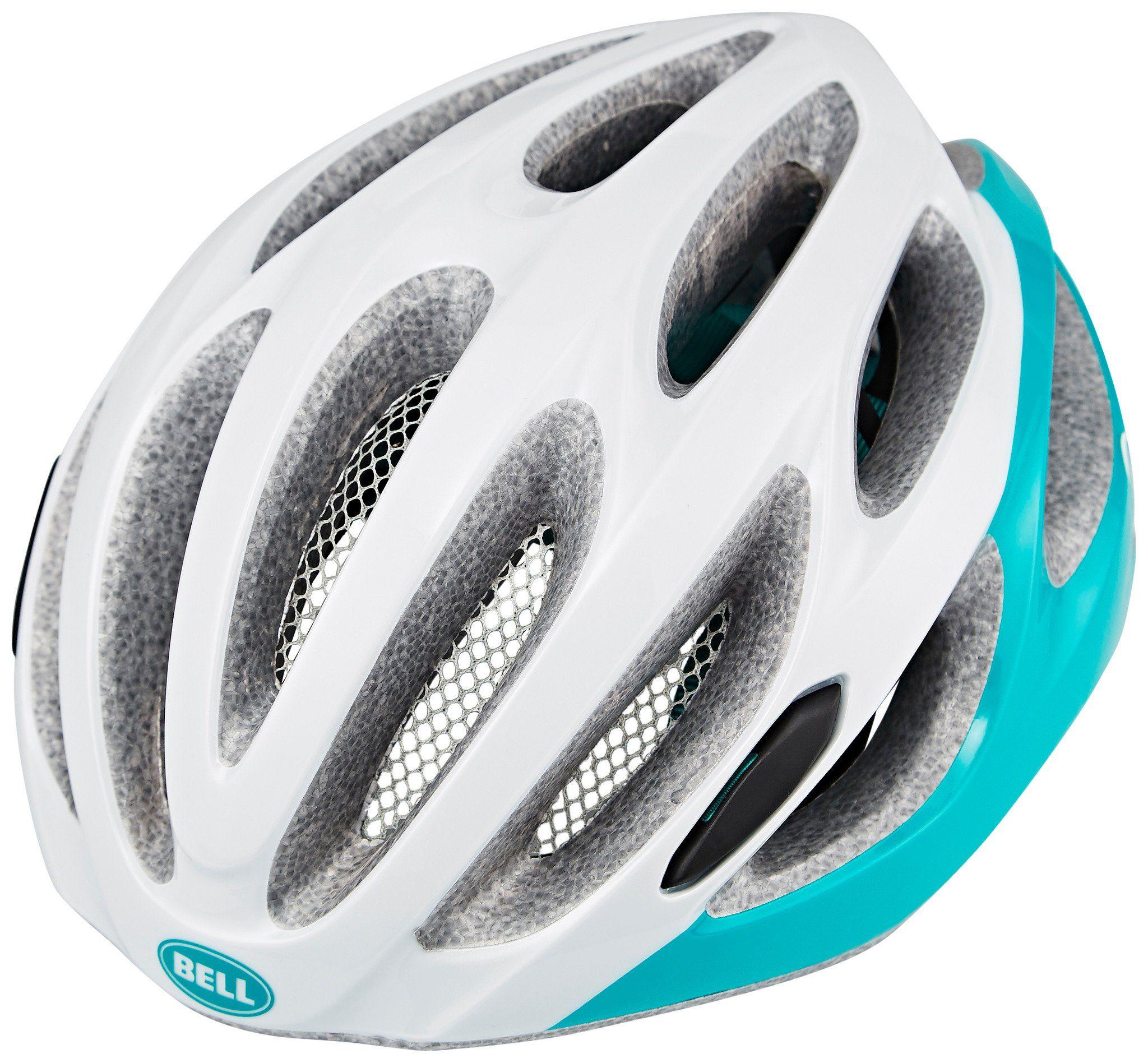 Bell Fahrradhelm »Tempo Joy Helmet«