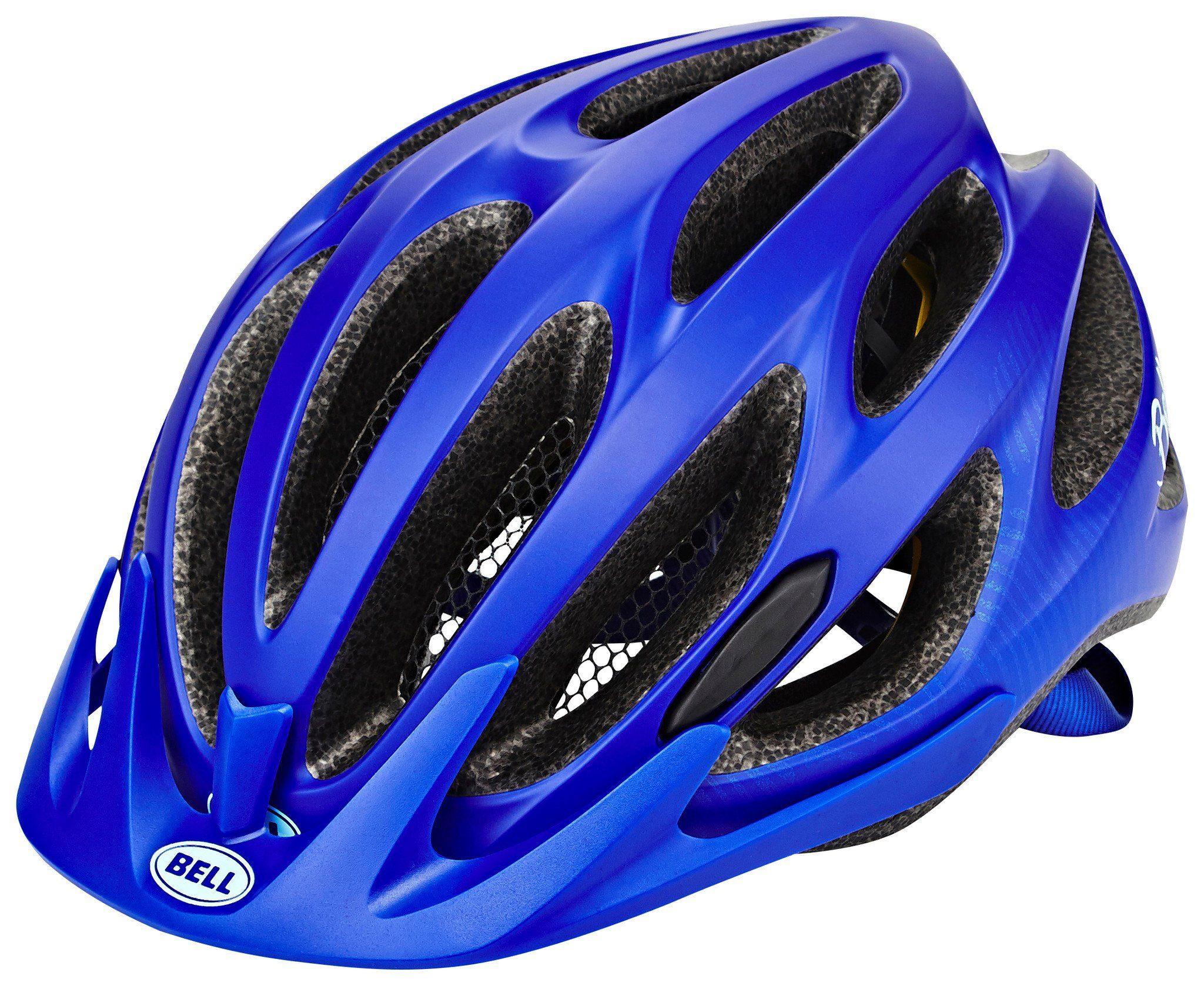 Bell Fahrradhelm »Coast Mips Joy Helmet«