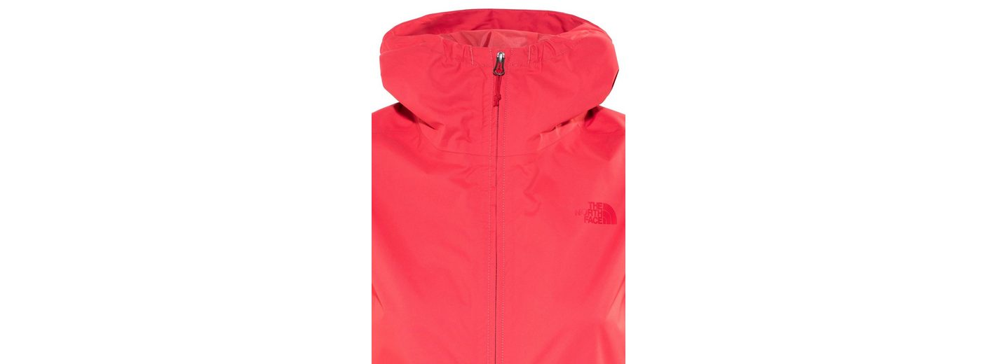 The Women Outdoorjacke North Jacket Face Face Jacket North Tanken Tanken Outdoorjacke Women The d4w4xR