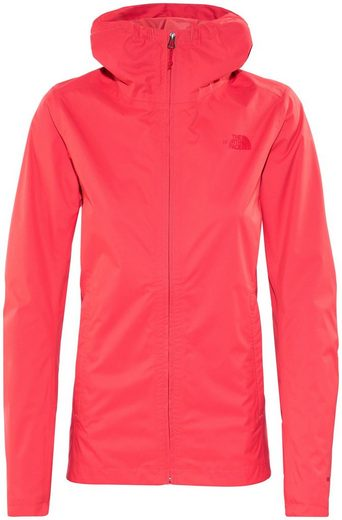 The North Face Outdoorjacke Tanken Jacket Women