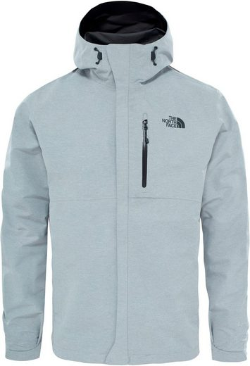 The North Face Outdoorjacke Dryzzle Jacket Men