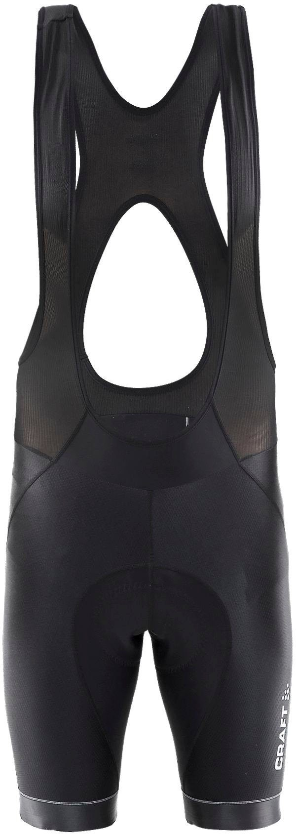 Craft Radhose »Balance Bib Short Men«