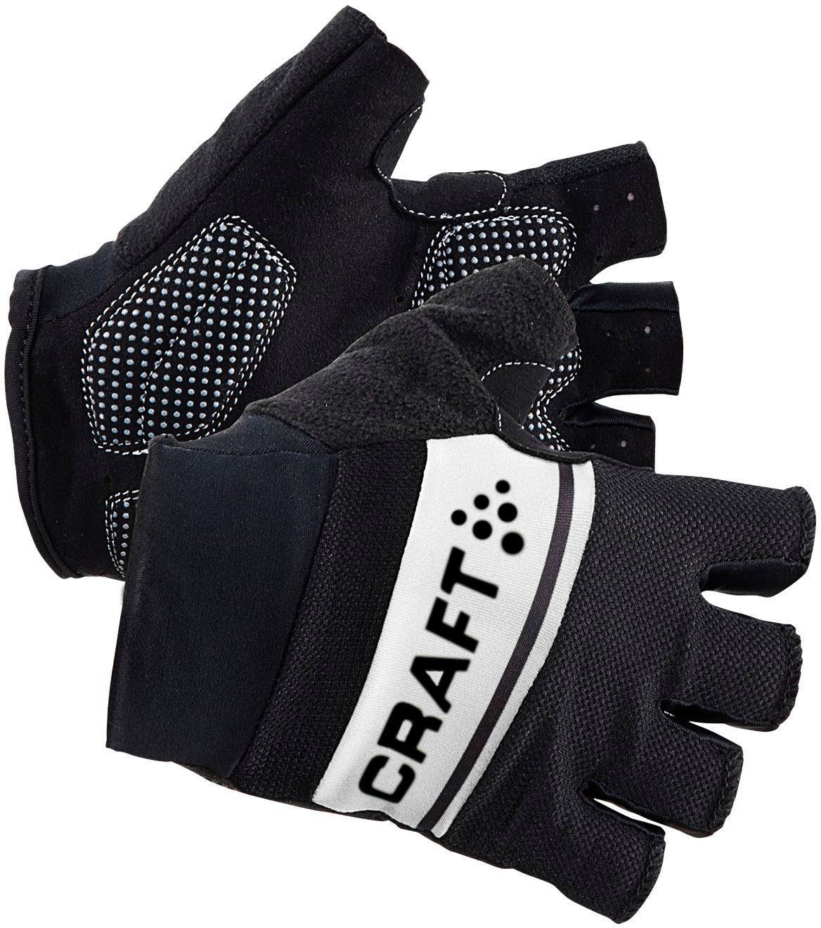 Craft Fahrrad Handschuhe »Craft Classic Gloves Men«