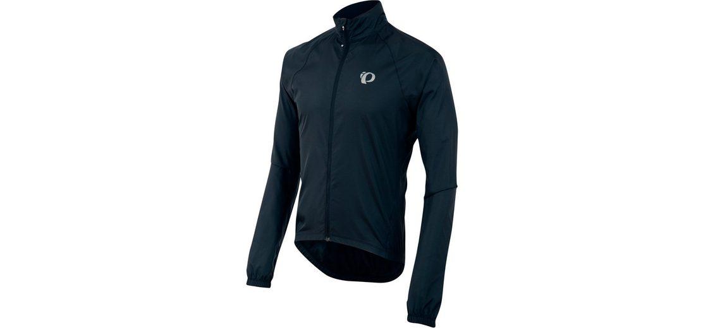 Top-Qualität Online Pearl Izumi Radjacke Elite Barrier Jacket Men Freies Verschiffen Wirklich Verkauf Visum Zahlung Ebay Zum Verkauf Billig Verkauf Verkauf zftrrl3Mm