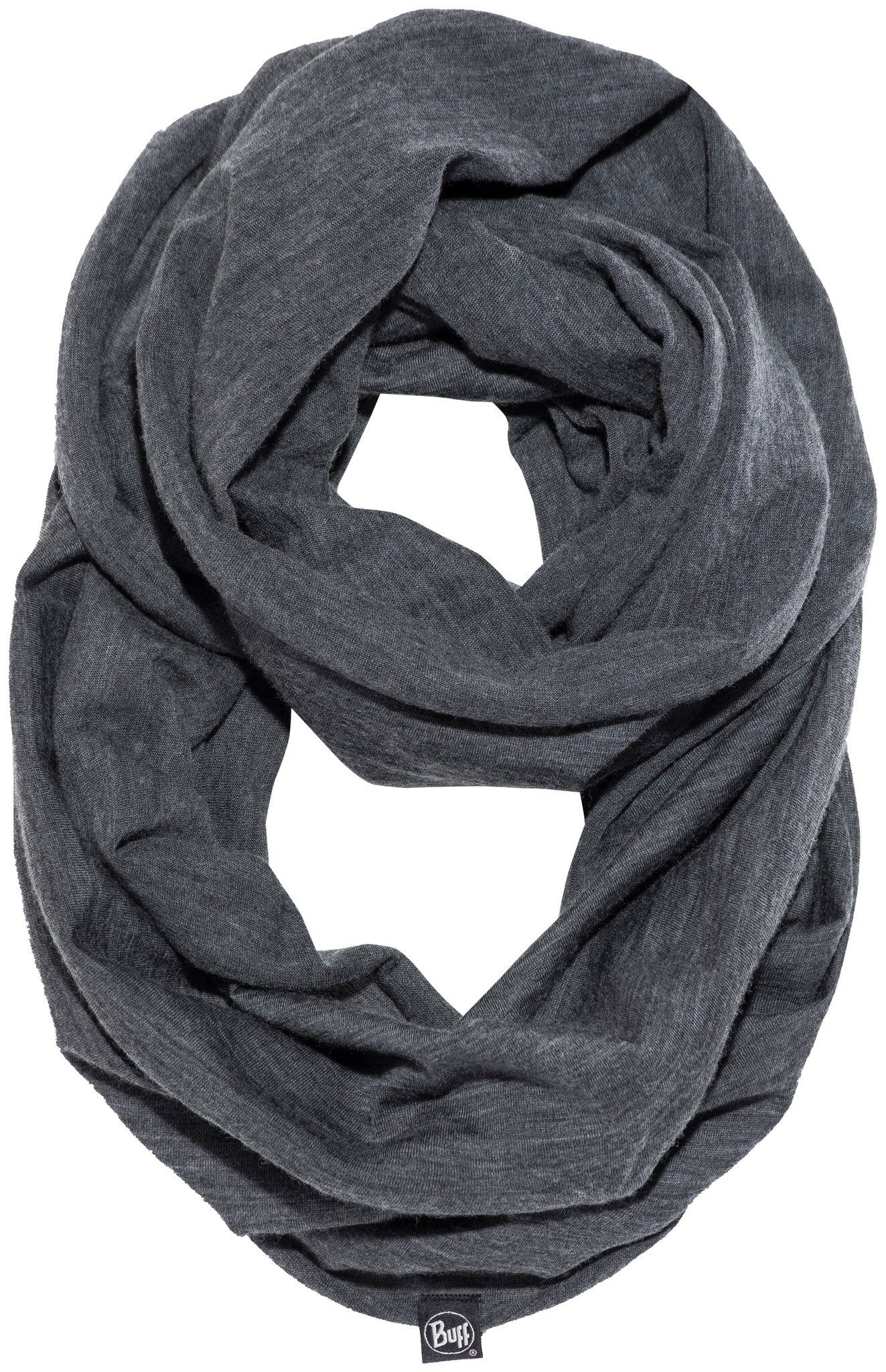 Buff Accessoire »Infinity Merino Wool«