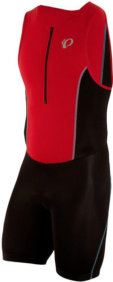 Pearl Izumi Triathlonbekleidung »Select Pursuit Tri Suit Men«