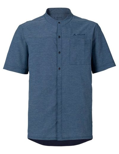 VAUDE T-Shirt Turifo Shirt Men