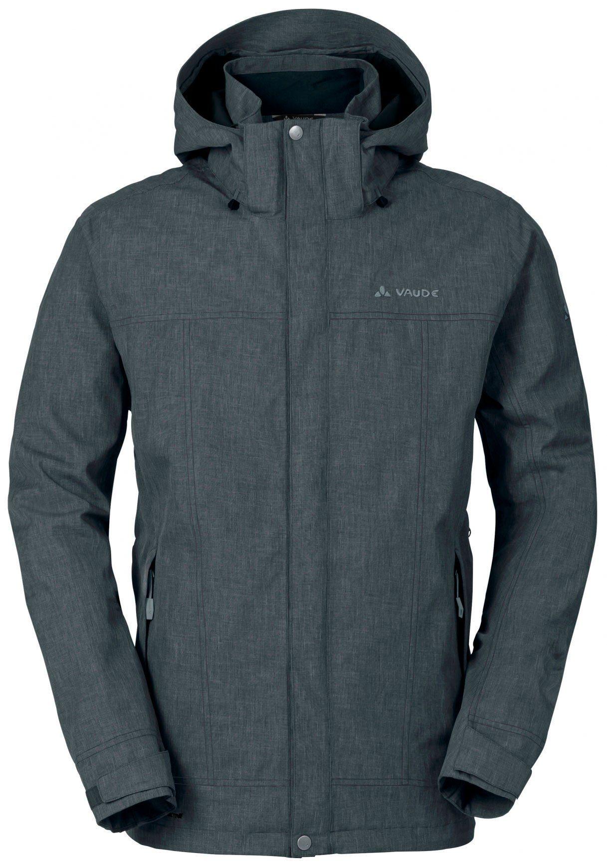 VAUDE Outdoorjacke »Skomer Jacket Men«