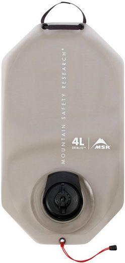MSR Wasserkanister »DromLite Bag 4l«