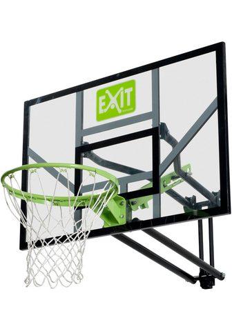 EXIT Krepšinio lankas »GALAXY Wall-mount« i...