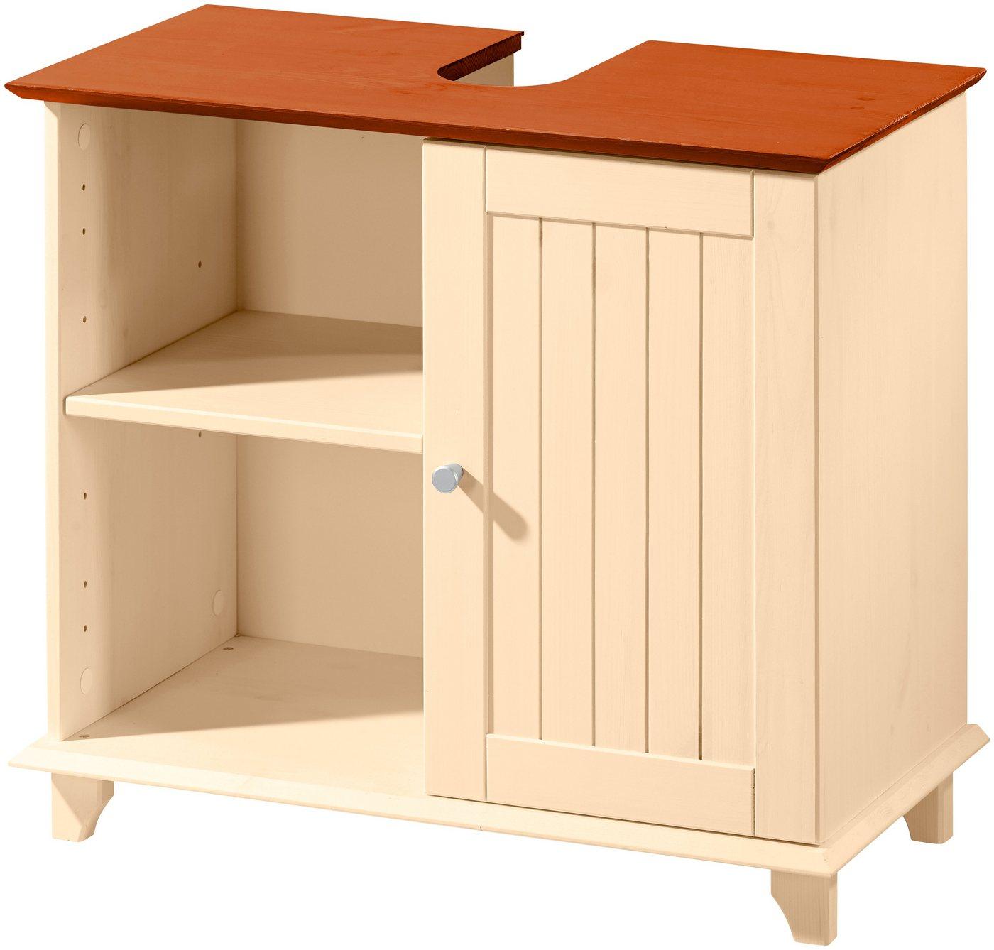 waschbeckenunterschrank 50 cm breit preisvergleiche erfahrungsberichte und kauf bei nextag. Black Bedroom Furniture Sets. Home Design Ideas