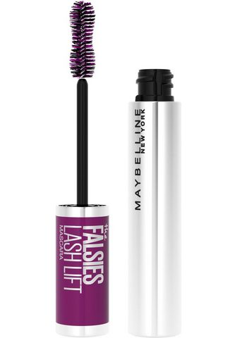 MAYBELLINE NEW YORK Mascara »Falsies Lash Lift«