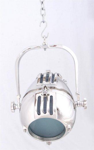Sit Möbel Tisch-Tageslichtlampe »1221255 Sit Möbel«