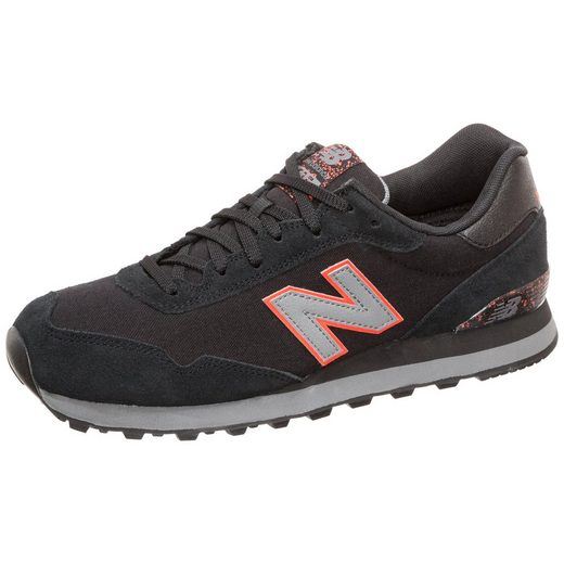 New Balance »Ml515-D« Sneaker