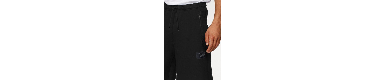 adidas Originals Shorts NMD D-SHORT Billig Verkauf Bester Großhandel Spielraum Wahl Auslass Geniue Fachhändler XVa68W2KWp