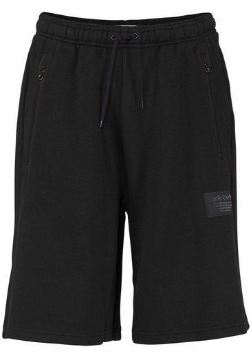 adidas Originals Shorts NMD D-SHORT