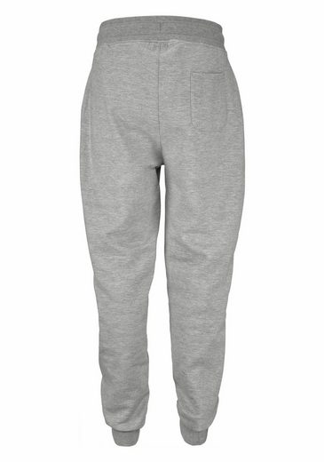 Kangaroos Sweatpants