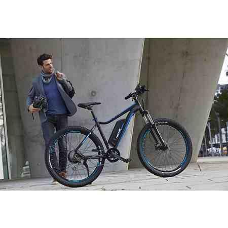 Sport: Fahrräder