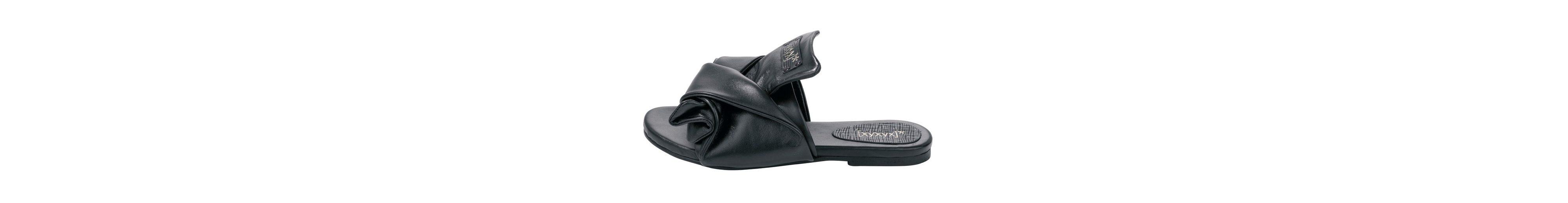 XYXYX Pantolette Footlocker Finish Günstig Online Finden Große 100% Original Günstig Online Niedrig Versandkosten Für Verkauf gQnFV7i