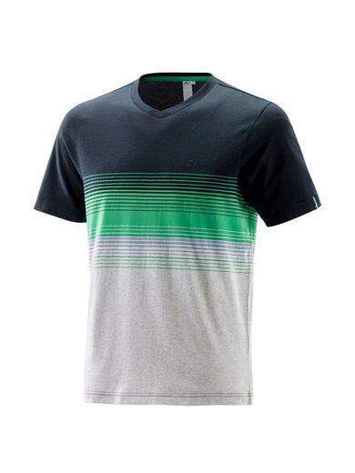 Joy Sportswear Trainingsshirt ALBERTO