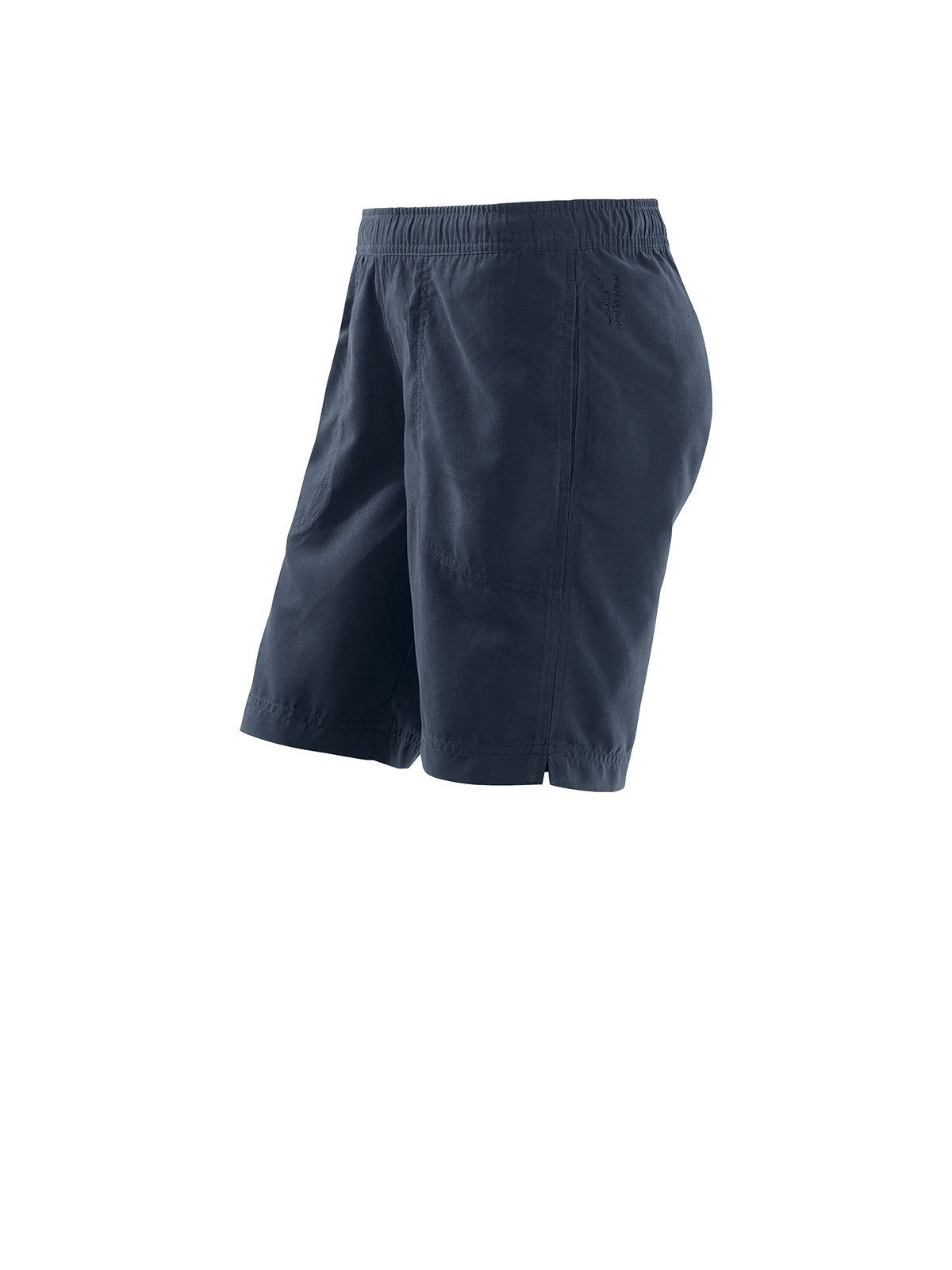Joy Sportswear Shorts »LAURA«