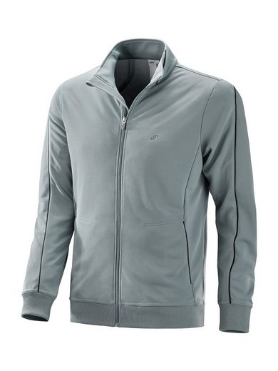 Joy Sportswear Trainingsjacke PEPE