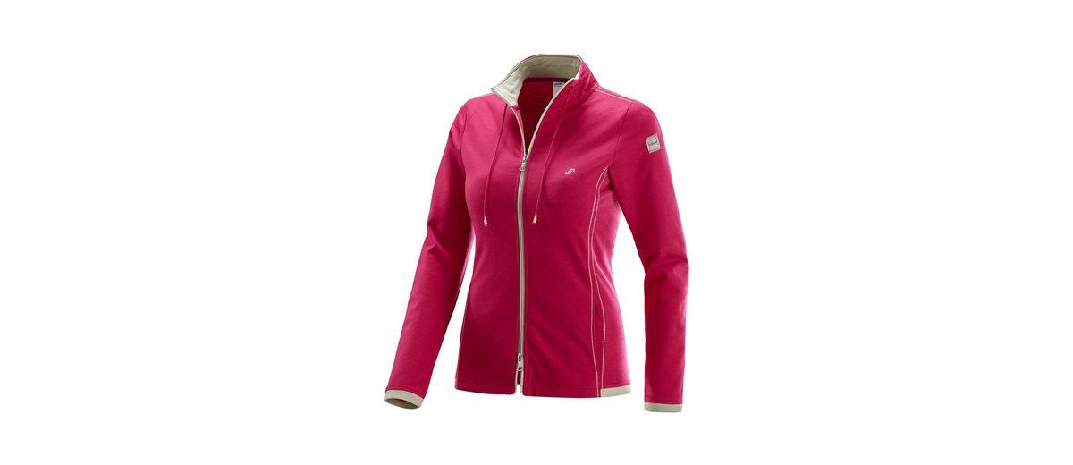 Mode-Stil Zu Verkaufen Joy Sportswear Trainingsjacke PEPITA Fabrikverkauf Günstiger Preis zrklYn