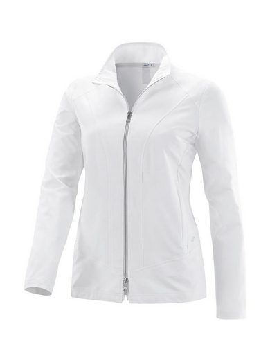 Joy Sportswear Trainingsjacke KATJA