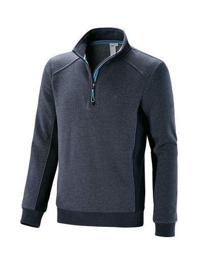 Joy Sportswear Sweatshirt Tobias