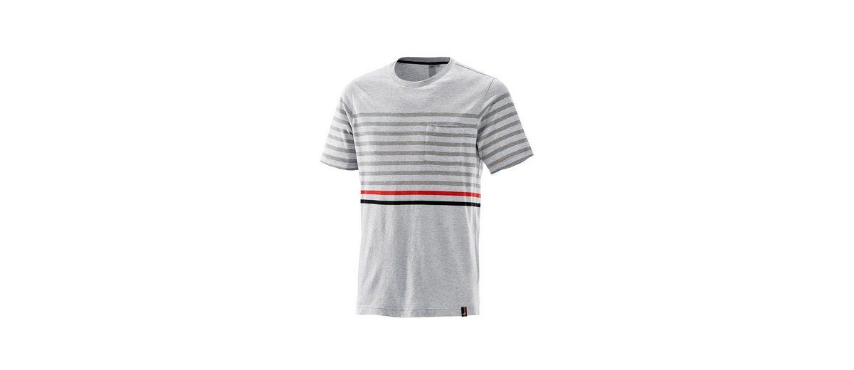 Joy Sportswear Trainingsshirt VALENTINO Neue Ankunft Günstig Online Bester Platz 2018 Auslaß Billig Manchester Verkauf 2018 Unisex qbEW8RubFv