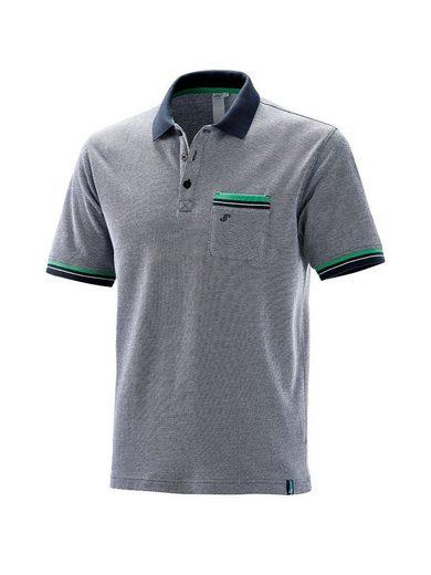 Joy Sportswear Poloshirt INGO