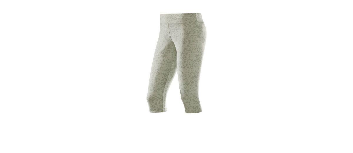 Verkaufsauftrag Joy Sportswear Caprihose MILA Shop-Angebot Online 2SB3h