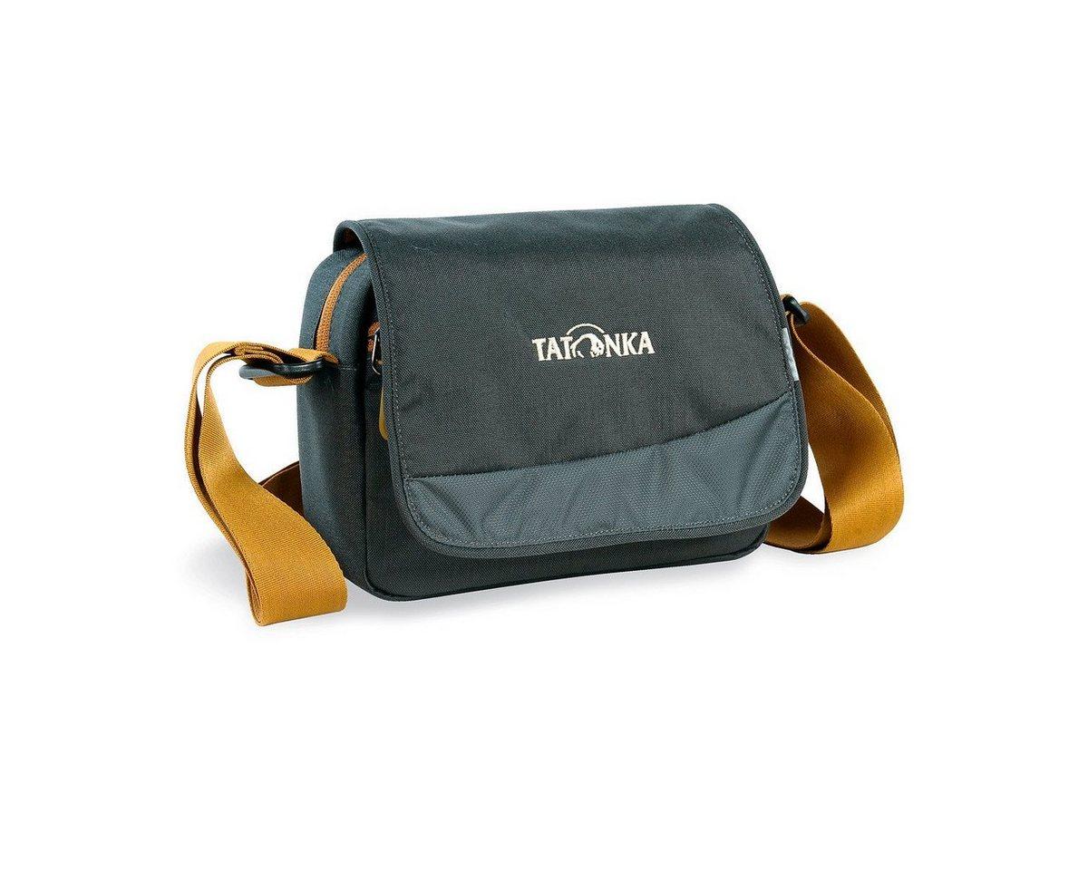 Tatonka Sport- und Freizeittasche »Tatonka Cavalier Shoulder Bag« - Preisvergleich