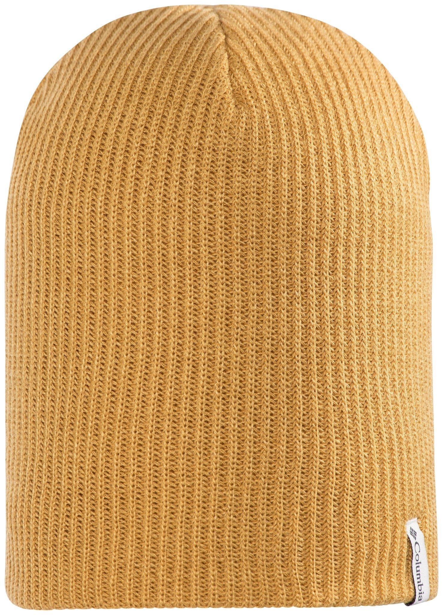 Columbia Hut »Ale Creek Beanie«