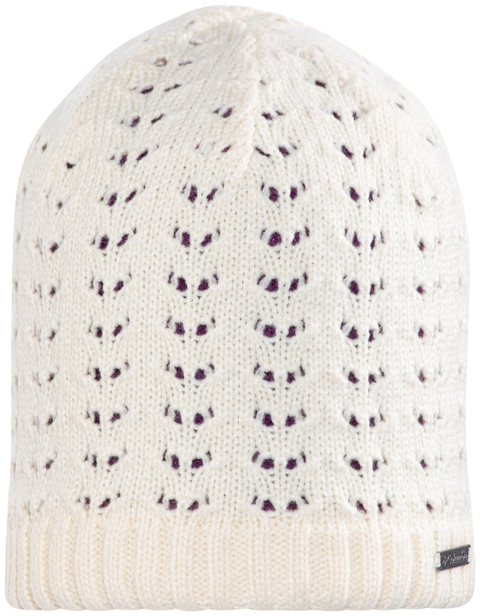 Columbia Hut »Winter Wander Beanie«
