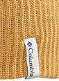 Columbia Hut »Ale Creek Beanie«, Bild 3