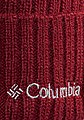 Columbia Hut »Watch Cap«, Bild 3