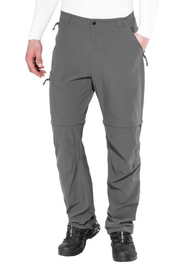Columbia Outdoorhose Triple Canyon Convertible Pant Men
