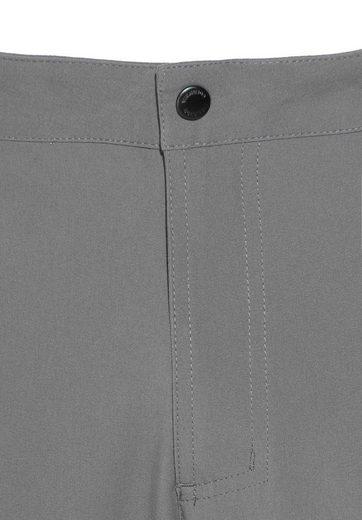 Columbia Outdoorhose Triple Canyon Convertible Pant Men