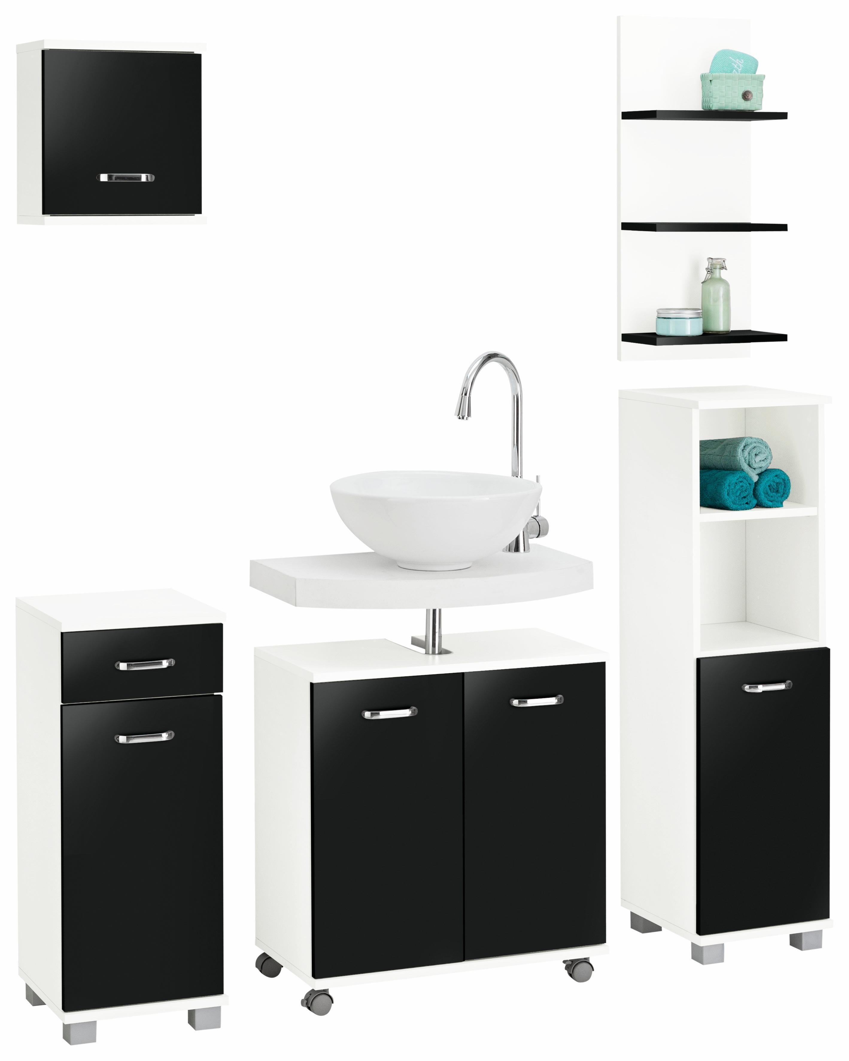 hay Badmöbel-Sets online kaufen | Möbel-Suchmaschine | ladendirekt.de