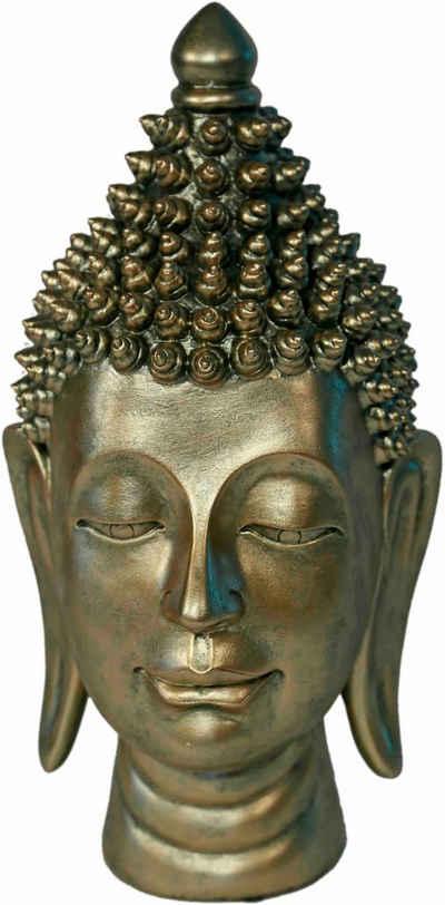 Buddha Kopf Bedeutung Die Bedeutung Von Buddha Figuren