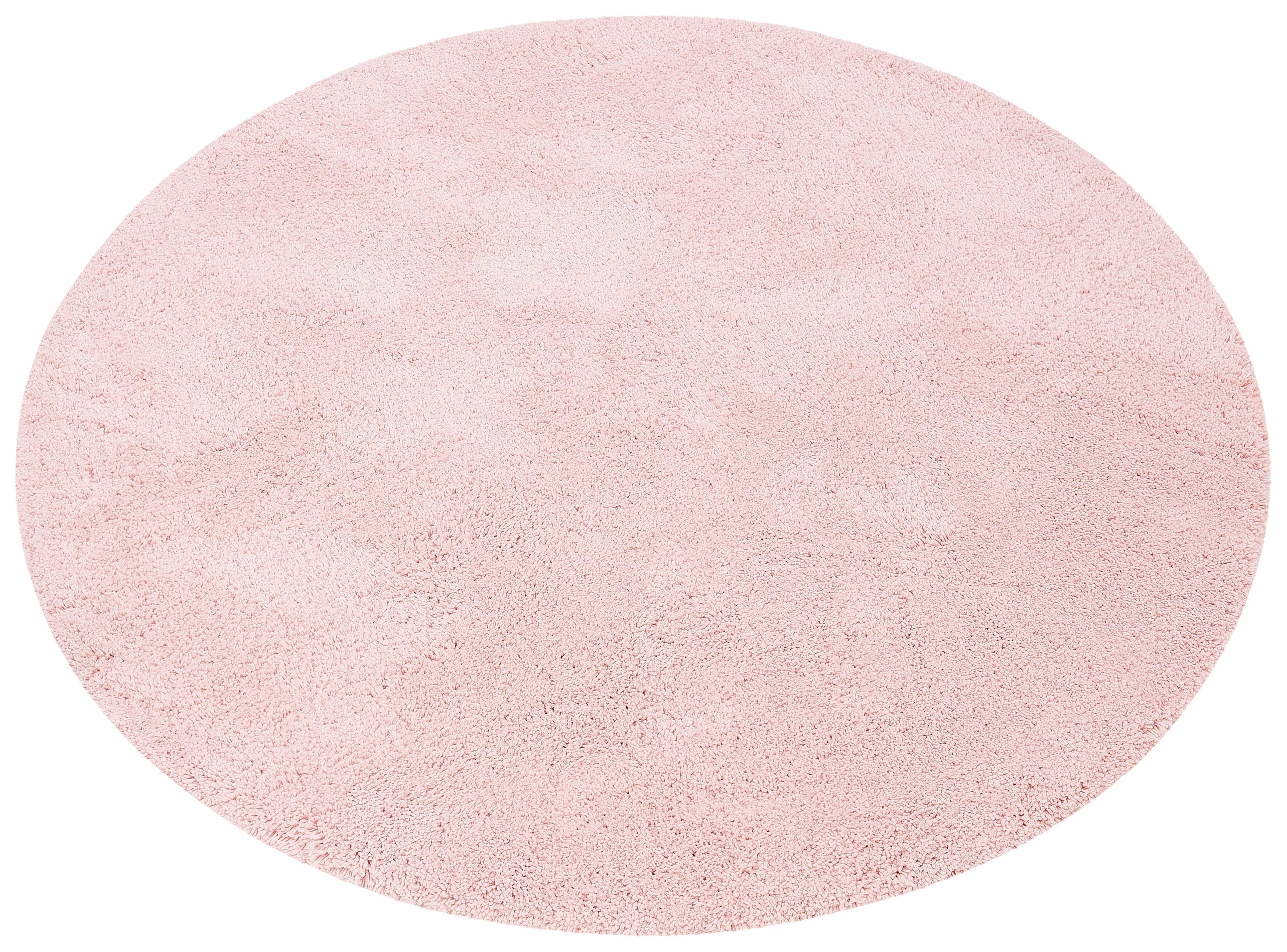 Teppich altrosa finest full size of altrosa grau teppich rosa