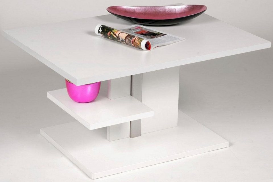 couchtisch mit funktion weiss finest full size of couchtisch mit funktion holz glas schwarz. Black Bedroom Furniture Sets. Home Design Ideas